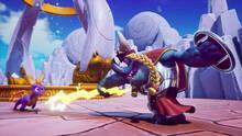 Imagen 63 de Spyro Reignited Trilogy