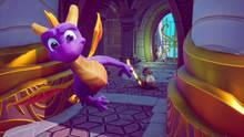 Imagen 64 de Spyro Reignited Trilogy