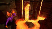 Imagen 65 de Spyro Reignited Trilogy