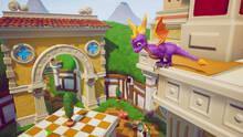 Imagen 67 de Spyro Reignited Trilogy