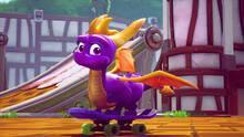 Imagen 68 de Spyro Reignited Trilogy