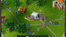 Imagen 10 de The Settlers DS