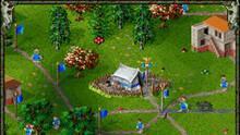 Imagen 7 de The Settlers DS