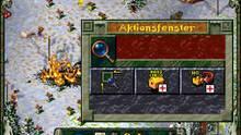 Imagen 4 de The Settlers DS
