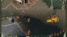 Imagen 3 de The Settlers DS