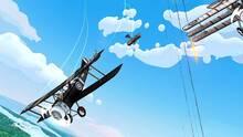 Imagen 2 de Skies of Fury DX