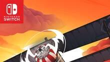 Imagen 1 de Skies of Fury DX