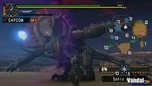 Imagen 41 de Monster Hunter Freedom 2