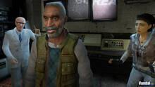 Imagen 38 de Half-Life 2 Episode Two