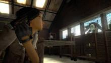 Imagen 37 de Half-Life 2 Episode Two