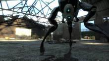 Imagen 36 de Half-Life 2 Episode Two