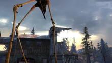 Imagen 34 de Half-Life 2 Episode Two