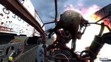 Imagen 33 de Half-Life 2 Episode Two
