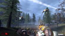 Imagen 32 de Half-Life 2 Episode Two