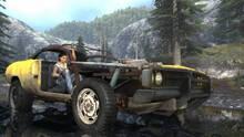 Imagen 31 de Half-Life 2 Episode Two