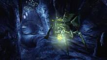 Imagen 23 de Half-Life 2: Orange Box