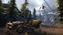 Imagen 24 de Half-Life 2: Orange Box