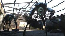 Imagen 27 de Half-Life 2: Orange Box