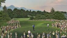 Imagen 7 de Tiger Woods PGA Tour 07