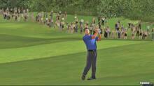 Imagen 6 de Tiger Woods PGA Tour 07
