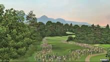 Imagen 5 de Tiger Woods PGA Tour 07