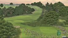 Imagen 4 de Tiger Woods PGA Tour 07