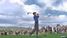 Imagen 2 de Tiger Woods PGA Tour 07