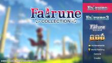 Imagen 7 de Fairune Collection