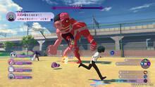 Imagen 7 de Yo-kai Watch 4