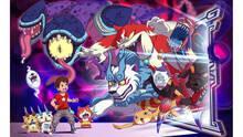 Imagen 8 de Yo-kai Watch 4