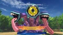 Imagen 9 de Yo-kai Watch 4