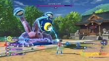 Imagen 10 de Yo-kai Watch 4