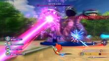 Imagen 12 de Yo-kai Watch 4