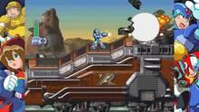 Imagen 58 de Mega Man X Legacy Collection