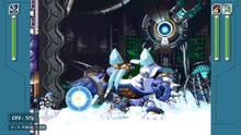 Imagen 60 de Mega Man X Legacy Collection