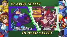 Imagen 54 de Mega Man X Legacy Collection