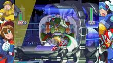 Imagen 55 de Mega Man X Legacy Collection