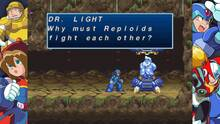 Imagen 56 de Mega Man X Legacy Collection