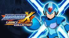 Imagen 61 de Mega Man X Legacy Collection