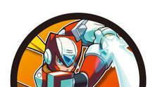 Imagen Mega Man X Legacy Collection