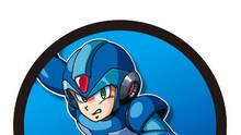 Pantalla Mega Man X Legacy Collection