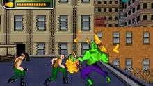 Imagen 5 de Spider-Man: Battle for New York