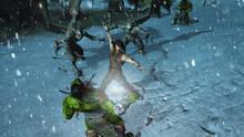 Imagen 6 de Legend: Hand of God