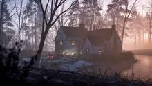 Imagen 42 de Forza Horizon 4