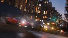 Imagen 43 de Forza Horizon 4