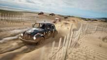 Imagen 38 de Forza Horizon 4