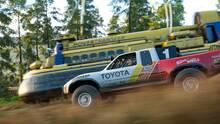 Imagen 41 de Forza Horizon 4