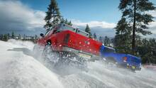Imagen 36 de Forza Horizon 4