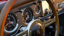 Imagen 37 de Forza Horizon 4