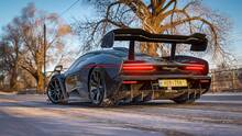 Imagen 39 de Forza Horizon 4